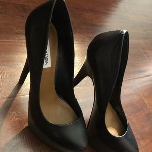 Steve madden heels size 10 👠✨